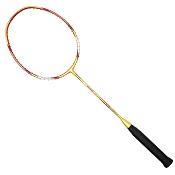 Badminton Racket (980)