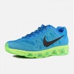 Nike Max Tailwind 7 Men's Running Shoes Nike Sneakers Shoes Nike Shoes#683632-400