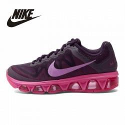 Nike Woman AIR MAX TAILWIND Air Cushion Run Shoe 683635-009