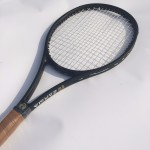 1 pc ZARSIA 97 sq.in.  315g 100% carbon fiber tennis racket Taiwan OEM quality tennis racquect