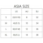 2015 New Women Vintage Summer Brand Bikini Sexy Bandage Lace Up Crochet Bikini Swimwear Knitted Bikini Swimsuit Bathing Suit