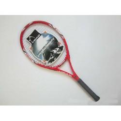 2015 Tennis Racket Racquet Racquets raquete de tennis Carbon Fiber Free Shipping Top Material tennis string