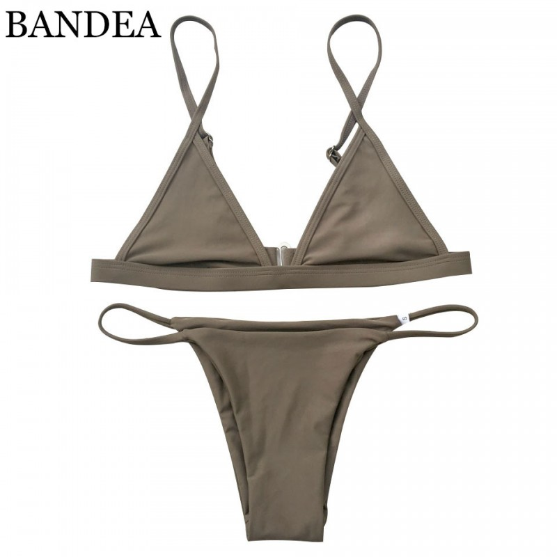 19d431f239d 2016-New-Sexy-Women-Swimsuit-Micro-Bikini -Set-Bathing-Suits-With-Halter-Strap-Swimwear -Brazilian-bik-32705783298-3161-800x800.jpeg