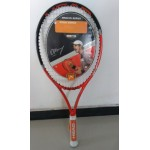 2016 High Quality Head Tennis Racket Microgel Radical MP L4 Carbon Fiber Tennis Racket With Bag Tennis Grip Size 4 1/4 & 4 3/8