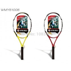 2016 New Carbon Fiber  Tennis Racket, Carbon Graphite Tennis Racket
