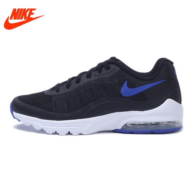 2017 spring nike original air max invigor men 39 s running. Black Bedroom Furniture Sets. Home Design Ideas