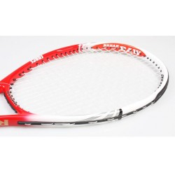 2017 free shipping Regal tennis racket wholesale carbon one tennis racket  training tennis racket tennis racket