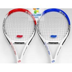 2017 new brand free shipping   BERTER  carbon tennis rackets ( men and women)
