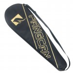(3pcs/lot)FANGCAN 30T Graphite Fiber Nanotubes Top Quality Carbon Durable Badminton Racket  N90
