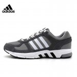 ADIDAS ART Original Shoes Men Running Sneakers Shoes Lifestyle Free Shoes Breathable Comfortable Shoes #AQ5083