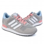 Adidas ZX 700 W Original Shoes Women's Running Shoes Sport Shoes# S78941