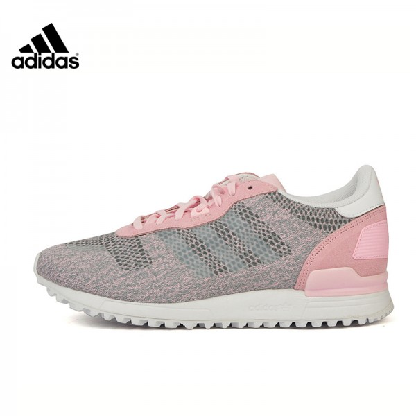 Adidas ZX700 Women's Running Shoes Adidas Superstar Running shoes zapatillas adidas#S75256
