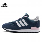 Adidas clover woman's running shoes  sports shoes #S78940