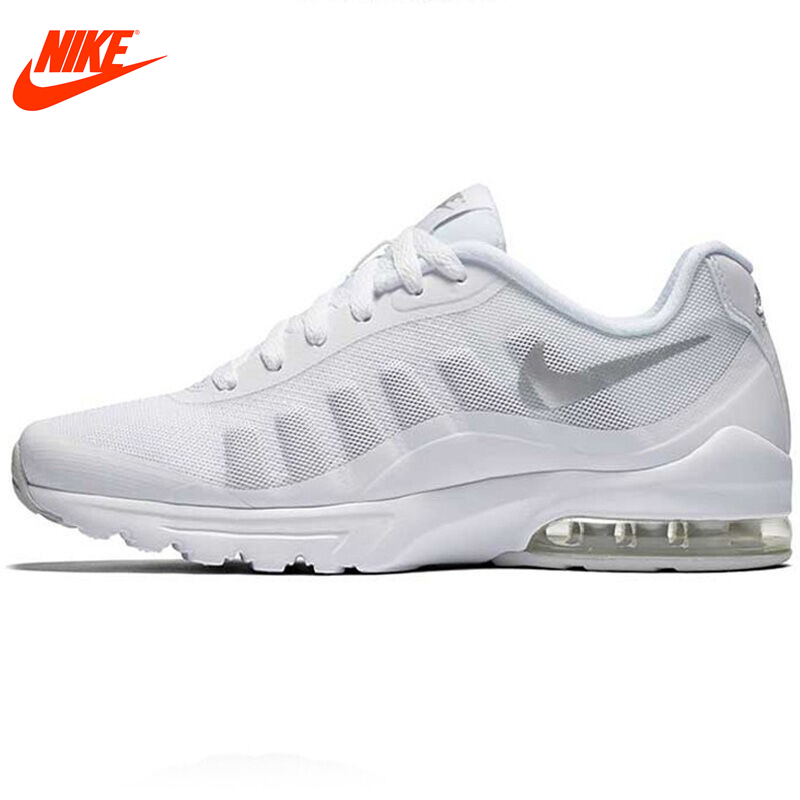 nike air max invigor wmns sneaker