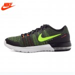 Authentic NIKE AIR MAX TYPHA Men's Running Shoes Sneakers New Arrival