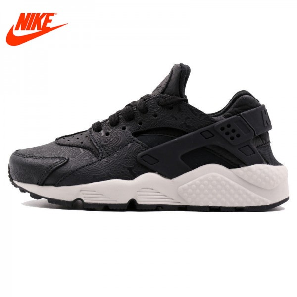 Authentic NIKE New Arrival of 2017 Summer AIR MAX MOTION LW SE Women's Running Shoes Sneakers