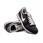 Authentic New Arrival Official Nike CORTEZ Men's Breathable Skateboarding Shoes Sneakers