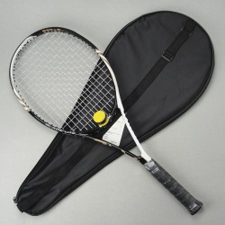 BLADE lite Tennis racket/racquet grip size :4 1/4 4 3/8 with bag and string