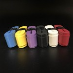 Free Shipping(5pcs/Lot)tacky feel Pro overgrip/use for tennis racket,squash Speedminton and badminton