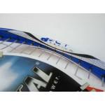 Free Shipping Tennis Racket raquete de tennis Carbon Fiber Top Material tennis string raquetas de tenis