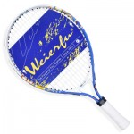 Free of shipping 17/19/21/23Inch  New Junior  Tennis Racket Kids Tennis Racket Training Racket For Kids Youth Childrens Racket