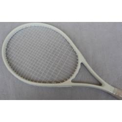 Hot Selling  Tennis Racket/Racquet  Tennis Racket For Men And Women Tennis Sport Training tenis