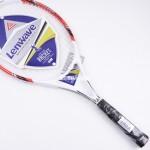 Lenwave   Brand Women's Tennis Racket & Aluminum Carbon Fiber Tennis Racket /1 Piece Tennis Racket