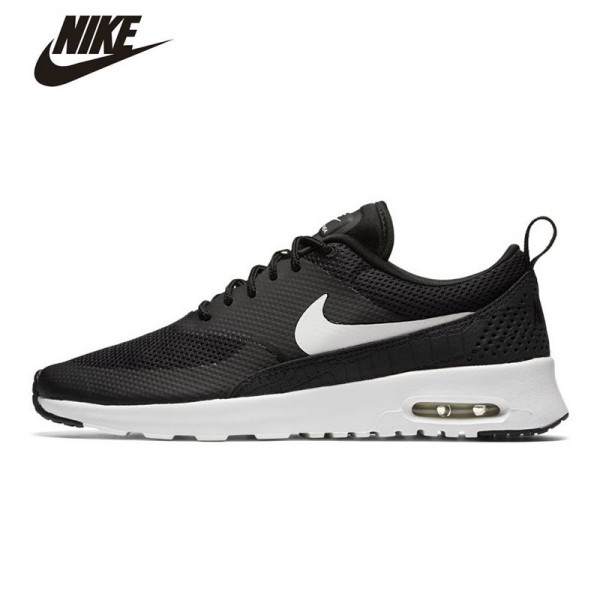 NEW ORIGINAL ARRIVE NIKE AIR MAX Women's Running Shoes Breathable Sport Sneaker nike shoes