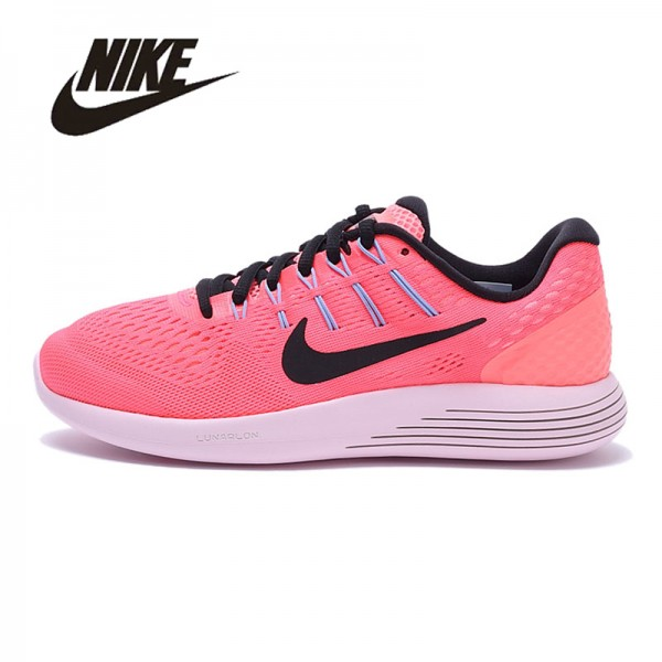 NIKE 2017 Breathable Genuine Womans Climawarm Run Shoes