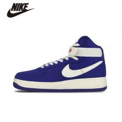NIKE AIR FORCE 1 HIGH RETRO OG AF1 Men's Skatetboarding Shoes Sneaker  #832747-400