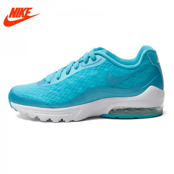 NIKE Authentic AIR MAX INVIGOR BR Women's Running Shoes Sneakers