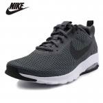 NIKE NEW ORIGINAL ARRIVE Mens AIR MAX Running Shoes Breathable Sport Sneaker For Men