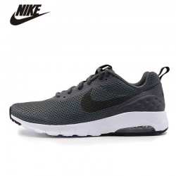 NIKE NEW ORIGINAL ARRIVE Mens AIR MAX Running Shoes Breathable Sport Sneaker For Men