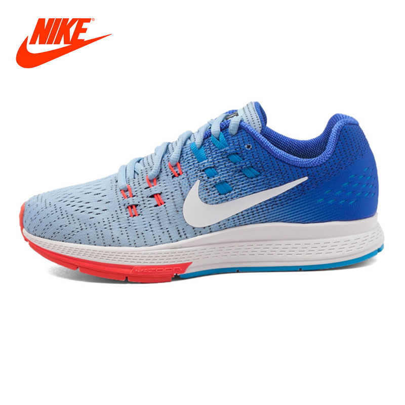 56d6577af4b10 NIKE-Official-AIR-ZOOM-STRUCTURE-19 -Women39s-Sports-Running-Shoes-Sneaker-32805992261-3346-800x800.jpeg