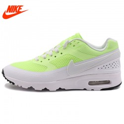 NIKE Origina Breathable W AIR MAX BW ULTRA Women's Running Shoes Sneakers