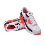 NIKE Original  AIR  MAX Mens Sneakers  Running Shoes Breathable  Sneakers Shoes outdoor