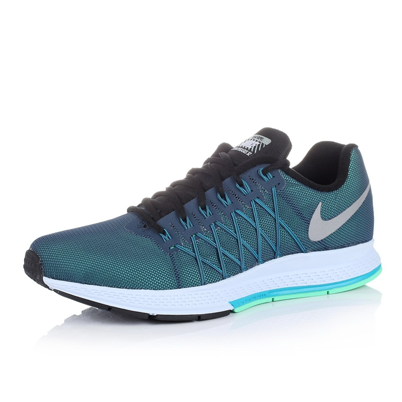nike air zoom pegasus 32 flash