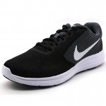 NIKE Original Breathable REVOLUTION men's Running shoes sneakers