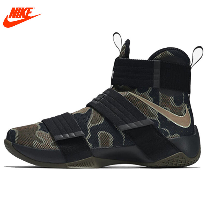 ccb941d6c96 NIKE-Original-LEBRON-SOLDIER-10-Men39s-Cool-Camouflage -Basketball-Shoes-Sneakers-32805841336-5529-800x800.jpeg