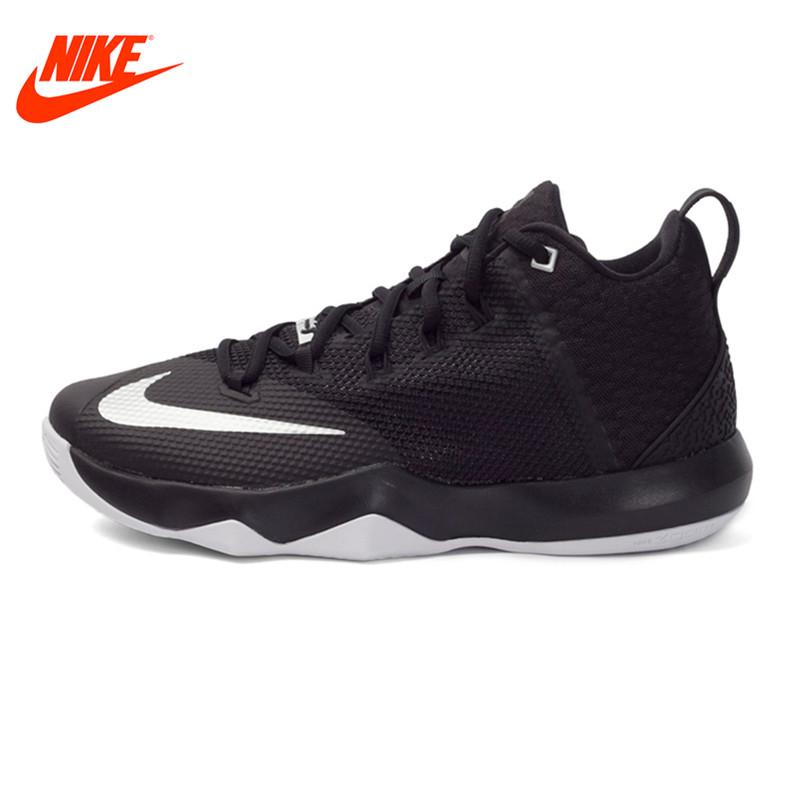 bf52bd60bfee NIKE-Original-New-Arrival-AMBASSADOR-IX-Men39s-Breathable-Basketball-Shoes -Sneakers-32805453595-9809-800x800.jpeg