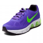 NIKE AIR MAX BOLDSPEED women's  Running shoes 654899-500 sneakers free shipping