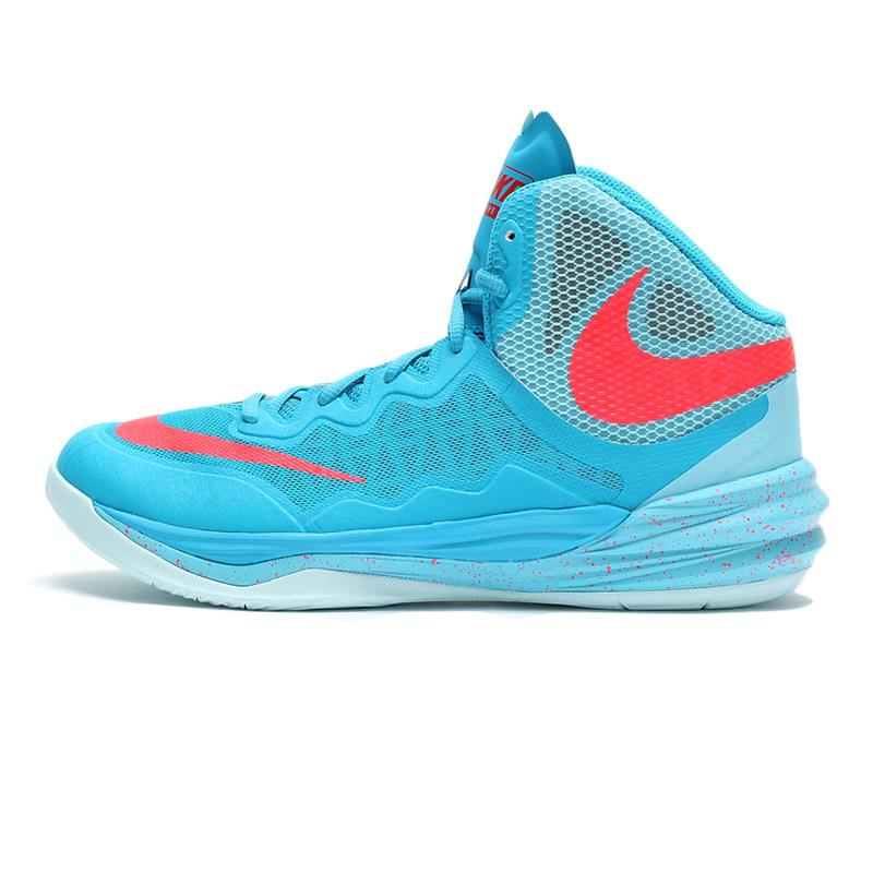 huge selection of 7e4a5 584ff NIKE PRIME HYPE DF II EP men's Basketball shoes sneakers ...