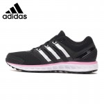 New Arrival   Adidas Women's Running Shoes Sneakers