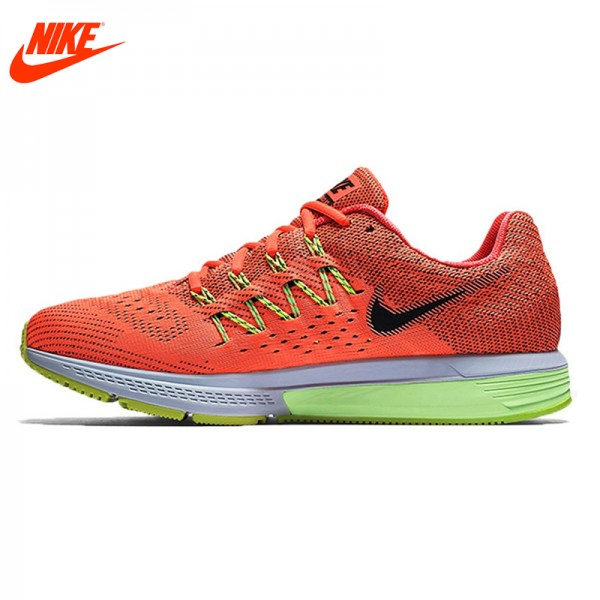 New Arrival Original NIKE Authentic Breathable Men's Running Shoes Sneakers