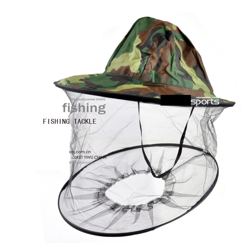 5d345de5689fb New-Camouflage-Anti-Mosquito-Fishing-Hat-With-Net-Mesh-Head-Cover-Fisherman- Hat-Beekeeping-Camping-M-32478929102-5927-800x800.jpeg