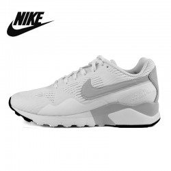 Nike  AIR PEGASUS   Woman High Quality Shoes Waterproof Comfortable  Outdoor  Running Shoes #845012-100