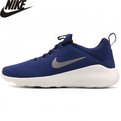 Nike 2017 Spring Mans Shoe  Ventilation Sneakers Run Breathable Running Shoes#876875 -400