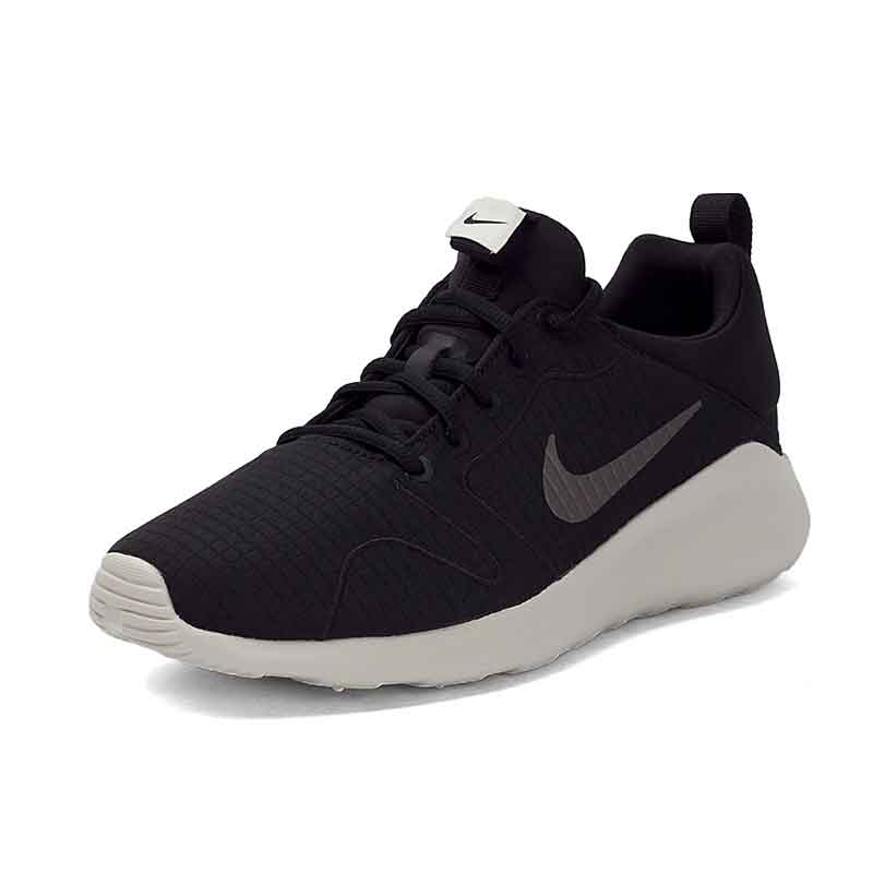 Nike NIKE KAISHI 2.0 PREM Men's Sports Running Shoes