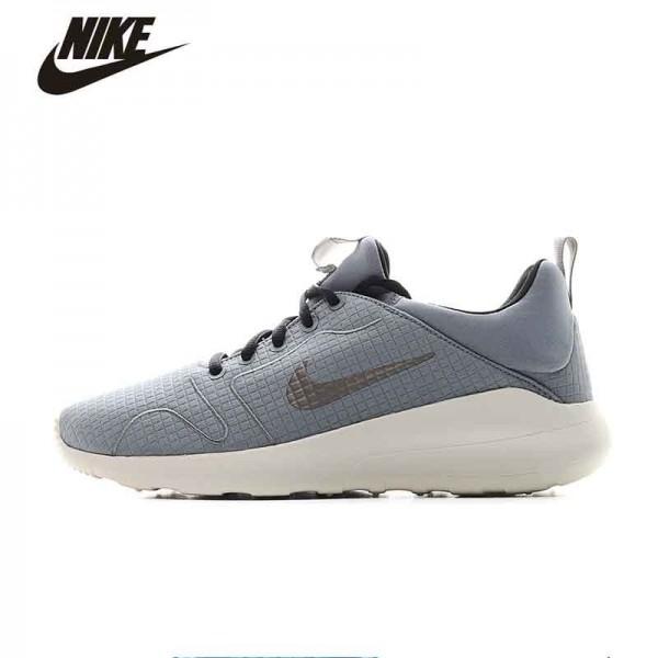 Nike NIKE KAISHI 2.0 PREM Men's Sports Running Shoes# 876875-002#876875-001