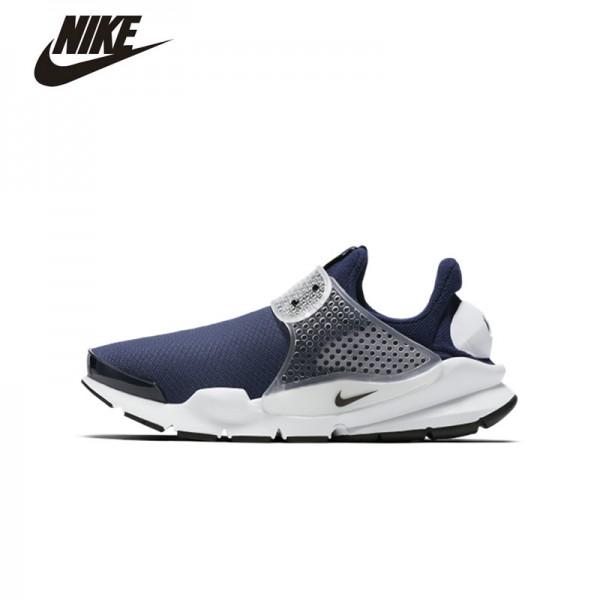 Nike WMNS NIKE SOCK DART SE Women's Running Shoes Sneakers for Women Sport Sneakers Nike shoes #848475-001